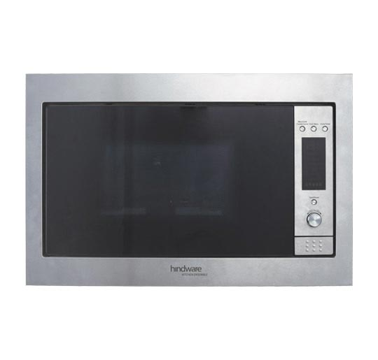 Built in Microwave Ovens
