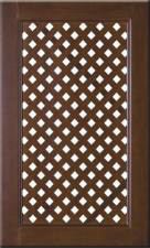 solid-wood-shutters1