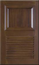 solid-wood-shutters2