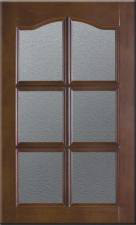 solid-wood-shutters3